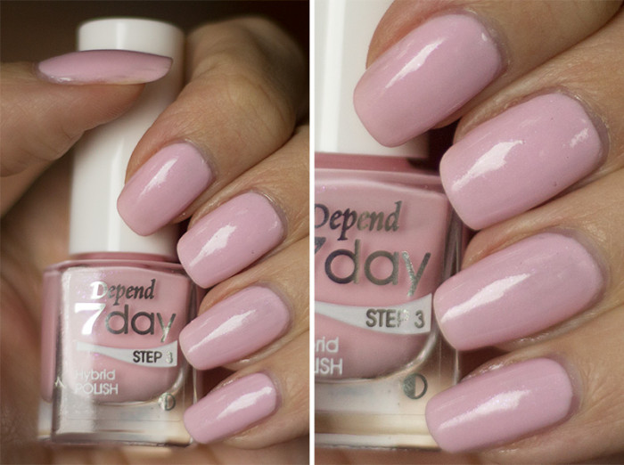 depend-7043-cottondreams-3