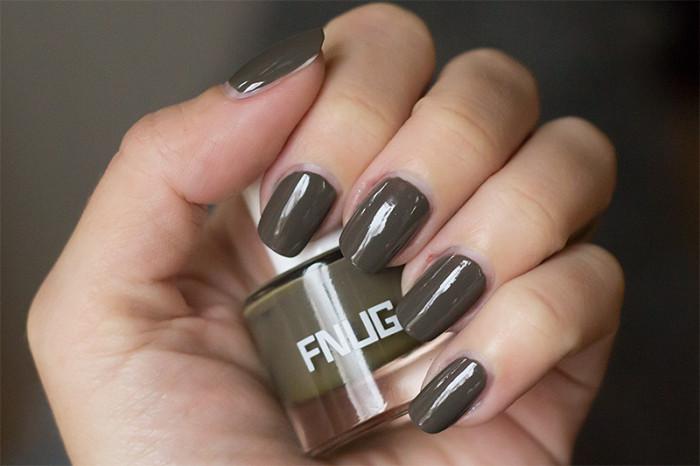 fnug-armystyle-1