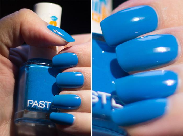 pastel-125-3