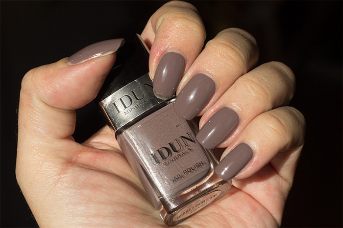idun-granit-2