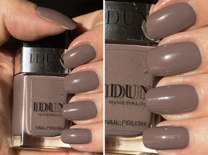 idun-granit-4