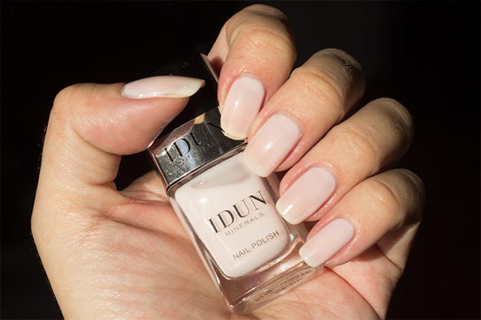 idun-marmor-2