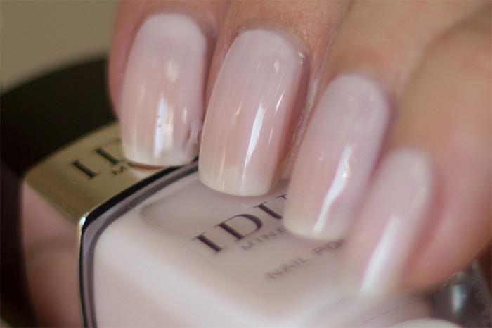 idun-marmor-3