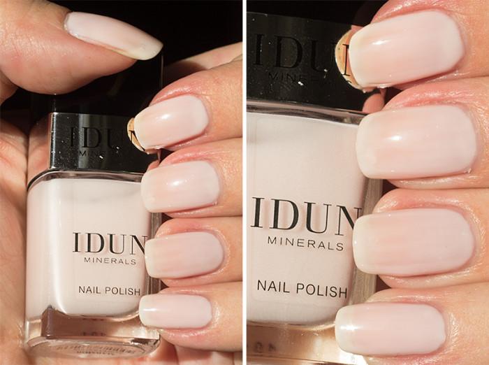 idun-marmor-4