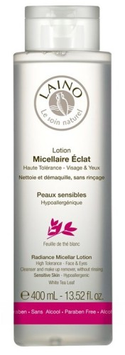 laino-radiance-micellar-lotion-400-ml-0