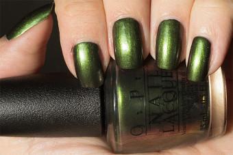 opi-greenontherunway-5
