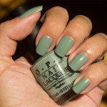 Grön Onsdag: OPI – Thanks a windmillion
