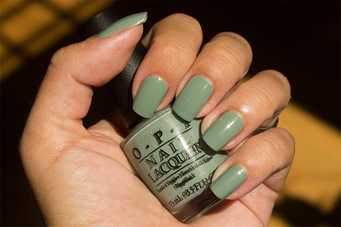 opi-thanksawindmillion-1