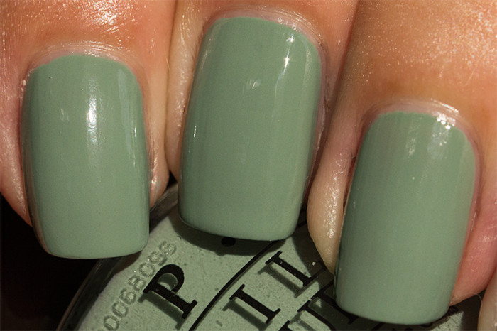 opi-thanksawindmillion-2