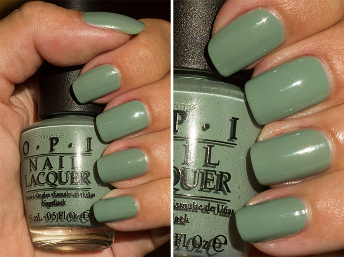 opi-thanksawindmillion-3
