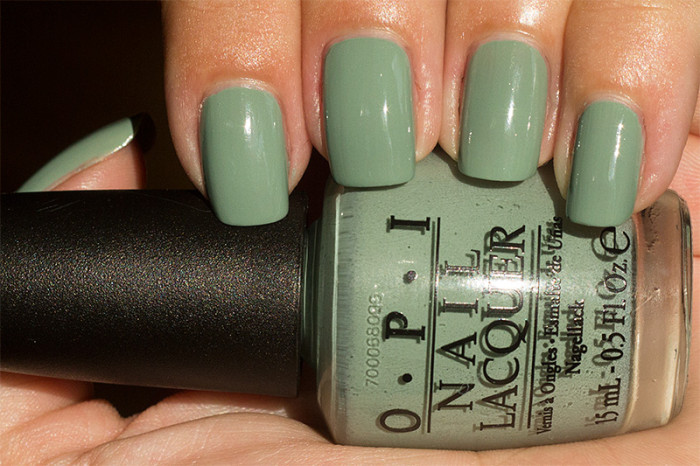 opi-thanksawindmillion-4