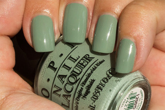 opi-thanksawindmillion-5