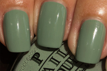 opi-thanksawindmillion-6