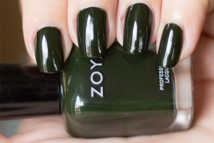 zoya-envy-2