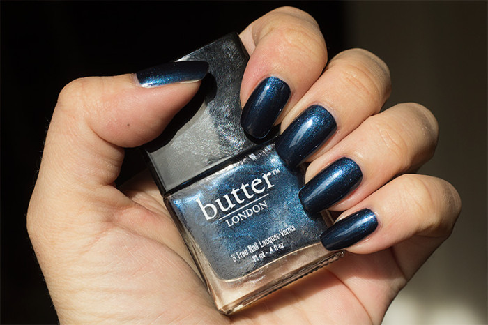 butterlondon-bigsmoke-1