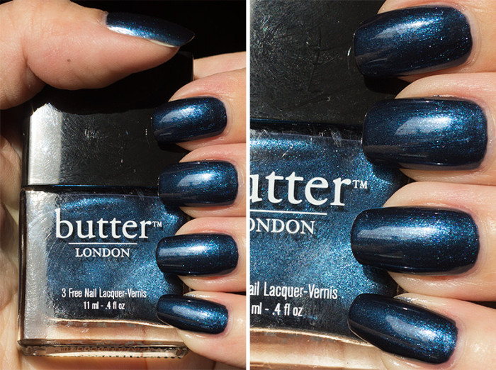 butterlondon-bigsmoke-3