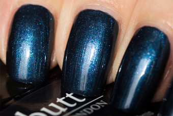 butterlondon-bigsmoke-5