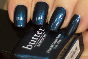 butterlondon-bigsmoke-6
