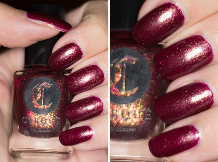 cirque-arcanefire-3