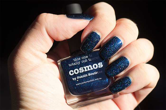 picturepolish-cosmos-1