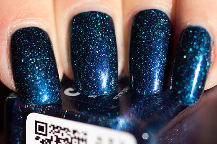 picturepolish-cosmos-2
