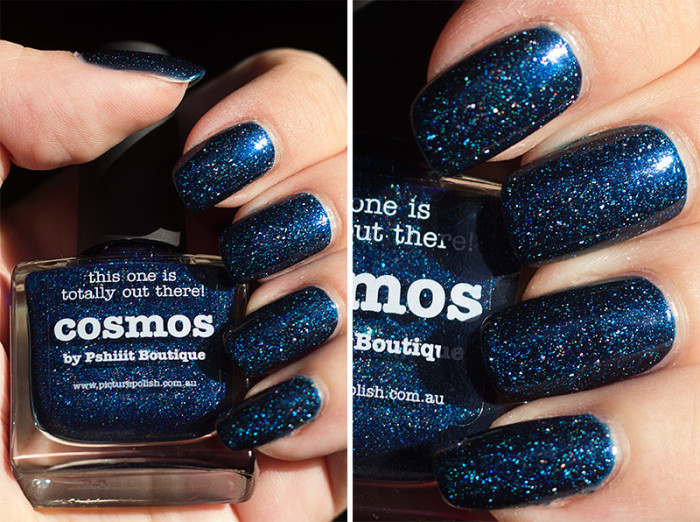 picturepolish-cosmos-3