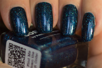 picturepolish-cosmos-5