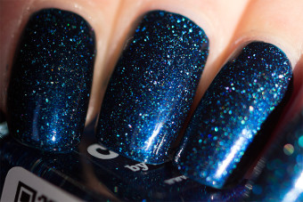 picturepolish-cosmos-6