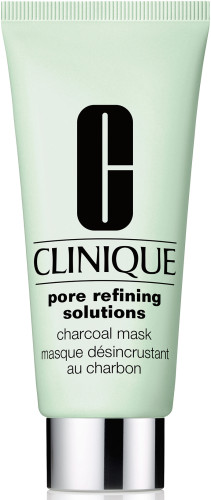 CLINIQUE-Pore-Refining-Solutions-Charcoal-Mask