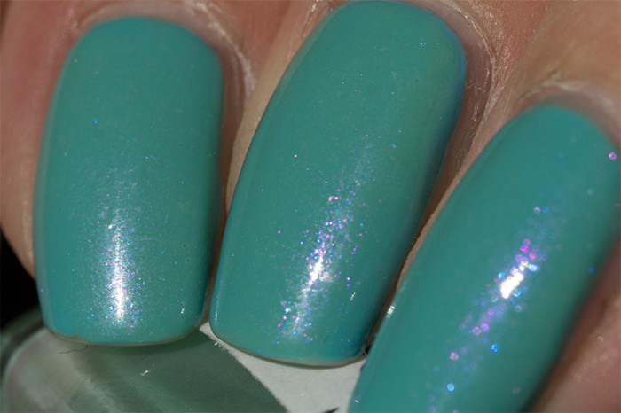 contrarypolish-makebelievereality-2