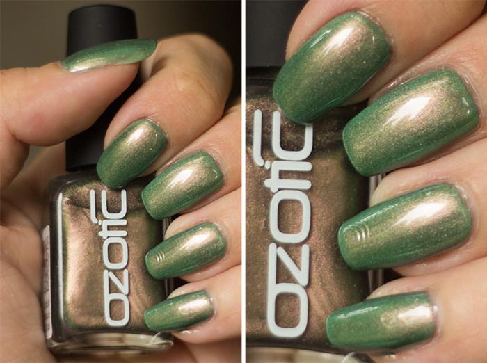 ozotic-503-3