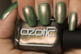 ozotic-503-6