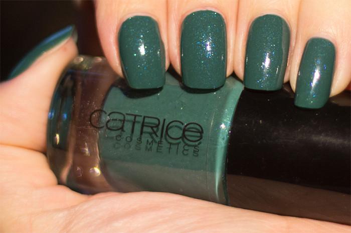 catrice-petrolpolitan-4