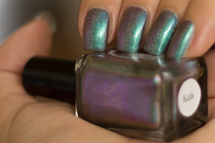 enchantedpolish-kids-4