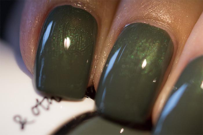&otherstories-greenloden-4