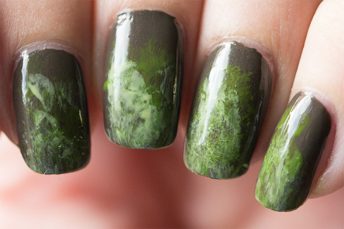 kicks-forest-nailart-2