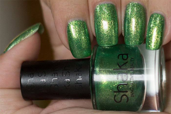shaka-glitterpeas-2