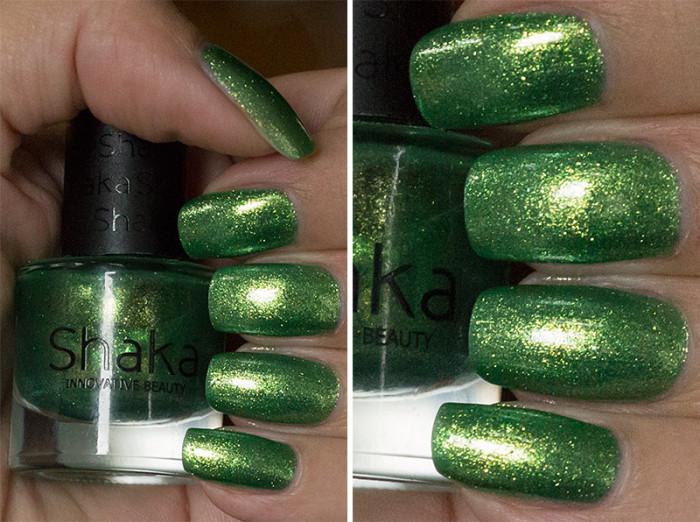 shaka-glitterpeas-3