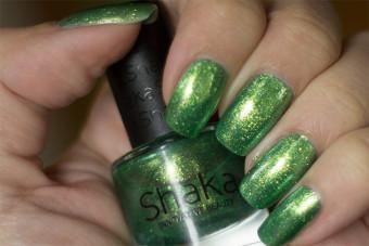 shaka-glitterpeas-6