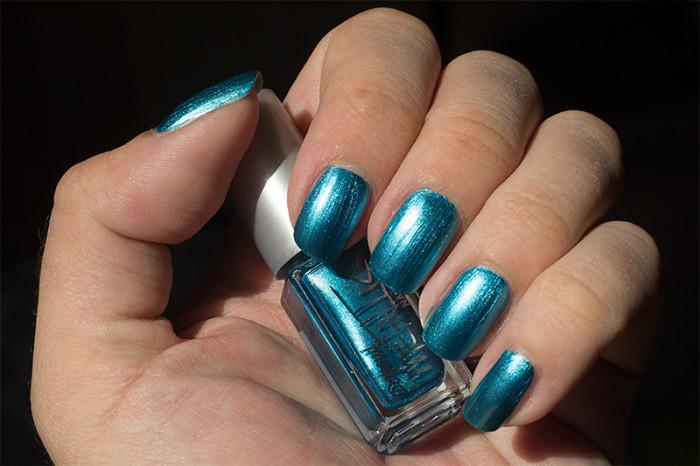 depend-metallic-4048-bluechorus-1