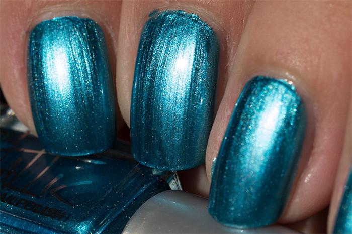 depend-metallic-4048-bluechorus-2