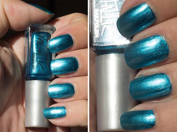 depend-metallic-4048-bluechorus-3