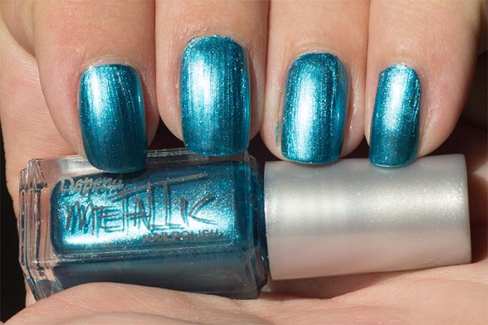 depend-metallic-4048-bluechorus-4