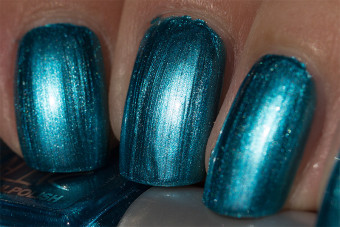 depend-metallic-4048-bluechorus-5