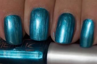 depend-metallic-4048-bluechorus-6
