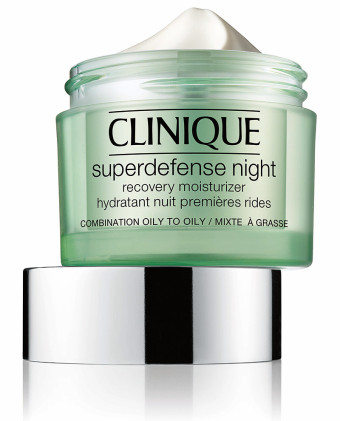 Superdefense-Night-Recovery-Moisturizer
