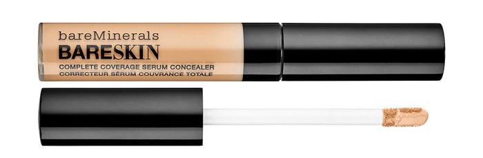 Bare-Mineral-Bare-Skin-Complete-Coverage-Serum-Concealer