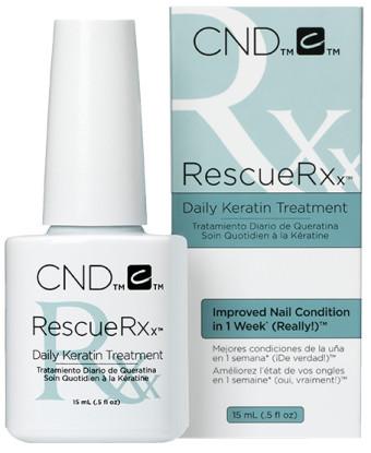 CND-RescueRxx