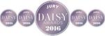 daisy-minilogo