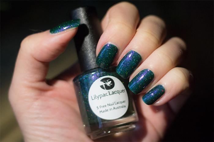 lilypadlacquer-envyme-1